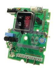 VAILLANT VCW180-242E PCB 130241 NEW