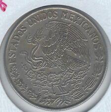 1 Peso # Rare # Open 8 - 1978