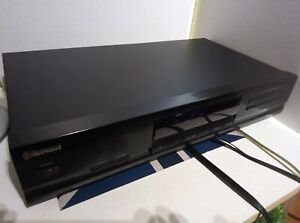 Sherwood TX-1050C Digital tuner