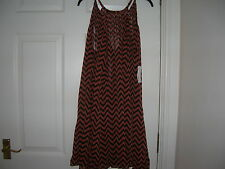 Dress for Women Size XS/S H&M