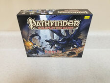 Pathfinder Roleplaying Game by Jason Bulmahn (2014, Game), Beginner Box!