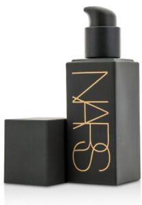 NIB Nars Laguna Liquid Bronzer 1oz full size