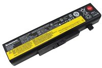 Genuine Lenovo ThinkPad E430 E431 E435 E440 E445 E530 E531 E535 E540 Battery 75+