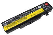 Genuine Lenovo ThinkPad E430 E431 E435 E440 E445 E530 E531 E535 E540 Battery 75+