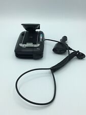 ESCORT MAX 360 Radar Detector 1620X50-2 WORKS