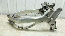93 Honda VFR 750 F VFR750 Interceptor frame chassis
