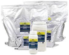 Diatomaceous Earth Food Grade ~ Perma Guard ~ Multiple Sizes