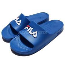 Blue FILA Shoes for Men for sale   eBay