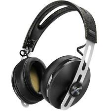 Casque Audiophile Sennheiser Momentum 2.0 Over Ear Wireless Noir (NEUF)
