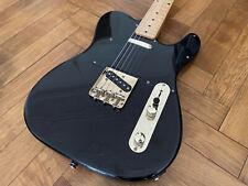 Hohner Professional Telecaster E-Gitarre ?The Custom? ? Guter Zustand ? 90er Bau
