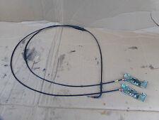 cable ouverture selle daelim 125 s2