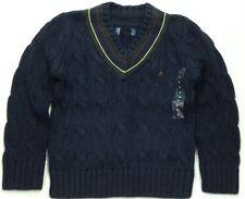 Ralph Lauren Pullover für Baby Jungen