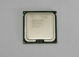 Intel Xeon E5450 3GHz Quad-Core Prozessor Sockel 771 SLANQ + Wärmeleitpaste