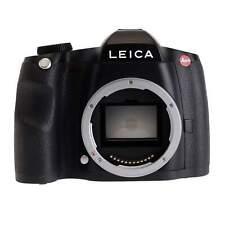 Leica S2 Camera Body #3905353