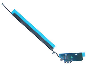 Replacement Wifi Antenna Bluetooth Flex Cable FOR Apple iPad 3
