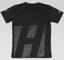 Rapha H Van T Shirt SMALL