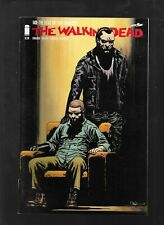 The Walking Dead 149 2015 IMAGE Robert Kirkman Charlie Adland vf-nm