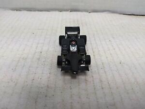 Afx Andretti f1