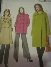Butterick Adult Sewing Patterns