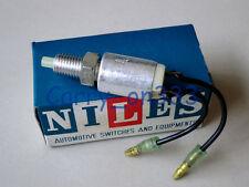 DATSUN 620 510 240Z 260Z 280Z 280ZX B110 BRAKE STOP LIGHT LAMP SWITCH NOS