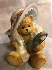 """Chapeau Noelle by Lucy Rigg """"Joan"""" 351865"""