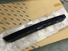 Ford Mondeo MK4 Estate New Genuine Ford tailgate handle