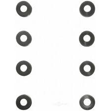 Engine Valve Stem Seal Set Fel-Pro SS 70816