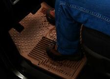 Floor Mat Husky 52021