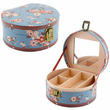 Case Necklaces Cardboard Jewellery Boxes