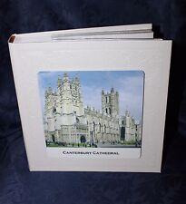 Personnalisé de mariage album photo traditionnel livre reliure en relief spécial #11