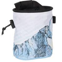 Cypher Rock Climbing Chalk Bag - Unicorn