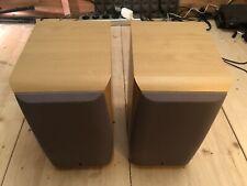 Infinity Primus 200 Lautsprecherboxen