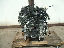 FIAT 500X 1.6 multijet  SILNIK MOTOR ENGINE 55266963 18000km