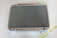 RADIATOR FOR Mercedes-Benz S-CLASS W126 380/420/500/560 SE/SEL V8 1982-1991 AT