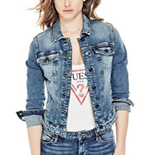 6d154f676fa Denim Coats