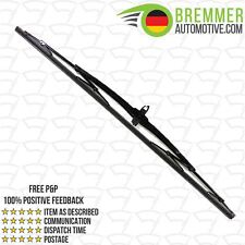 Mercedes Benz C-Class Saloon W202 (1993 to 2000) Front Wiper Blade Kit