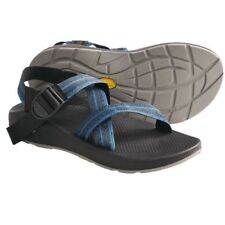 182c05a06eb8 Chaco Sandals Sport Sandals for Men for sale