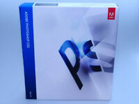 Adobe Photoshop CS5 for Mac activation capable full ver OS X Sierra 65048331