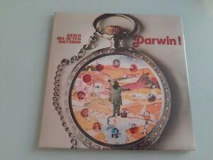 lp darwin!-banco del mutuo soccorso