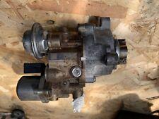 2009 BMW 5 Series E60 530i/525i Petrol Injection High Pressure Fuel Pump 7613933
