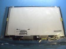 "New, Samsung LTN140AT20-701 LCD Panel 14"""
