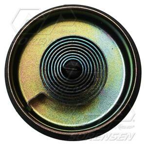 Carburetor Choke Thermostat GP Sorensen 779-1332