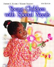Young Children with Special Needs (4th Edition)