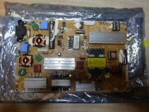 CARTE D'ALIMENTATION BN44-00423A POUR TV SAMSUNG UE32D5700 / 5710 / 5720
