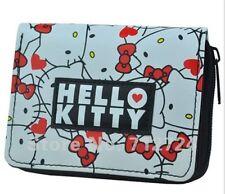 Sanrio Hello Kitty Wallet Coin Purse