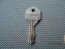 Kwikset Type Key ( code 66435 ) for Contractor Realtor REO Real Estate door lock