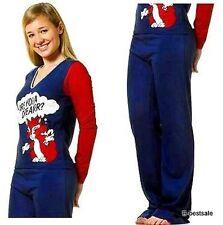 Pigiama Replay Pajamas nightwear donna 40, 42, 44, 46