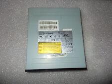 Lettore DVD-ROM LiteOn SOHD-167T IDE DVD 16X CD 48X