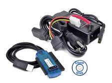 DESKTOP LAPTOP SATA IDE PATA 2.5 3.5 HDD HARD DISK DRIVE TRANSFER CLONE KIT