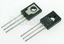 2Sc1449 Original New Nec Transistor C1449
